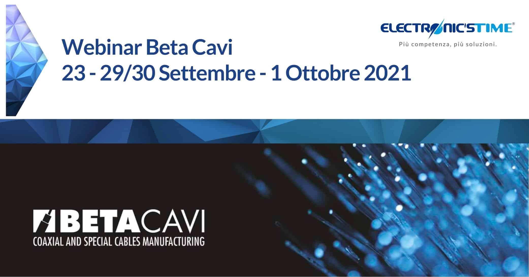 beta_cavi_settembre-min